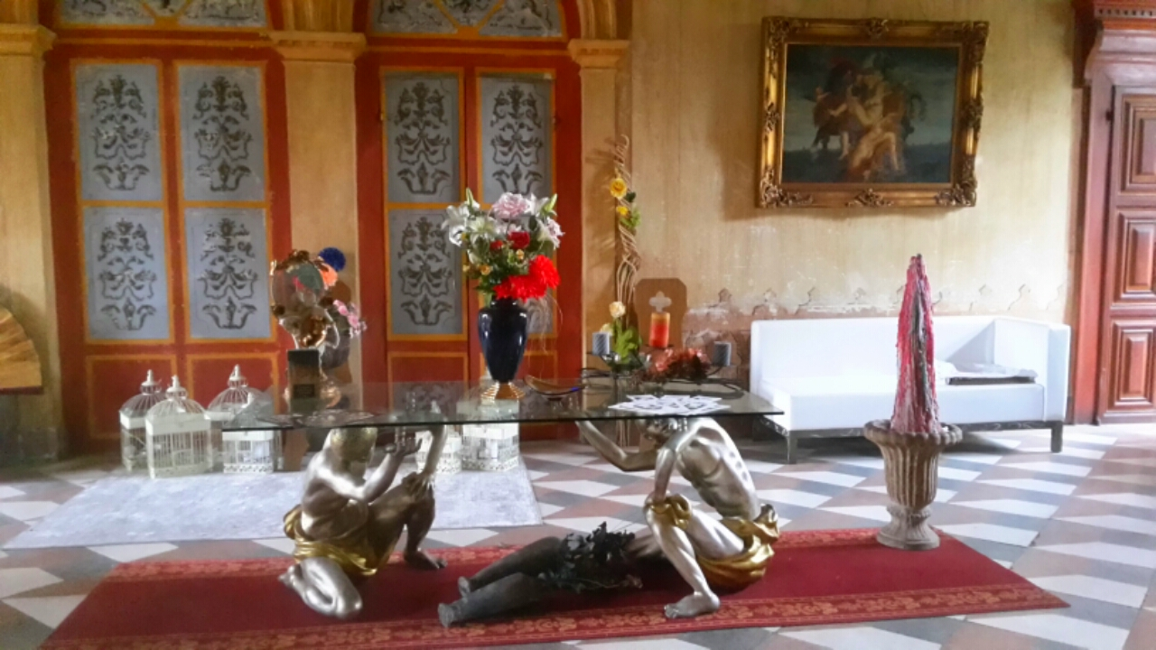 Matrimonio Arquà Petrarca location esclusiva Villa Selmi