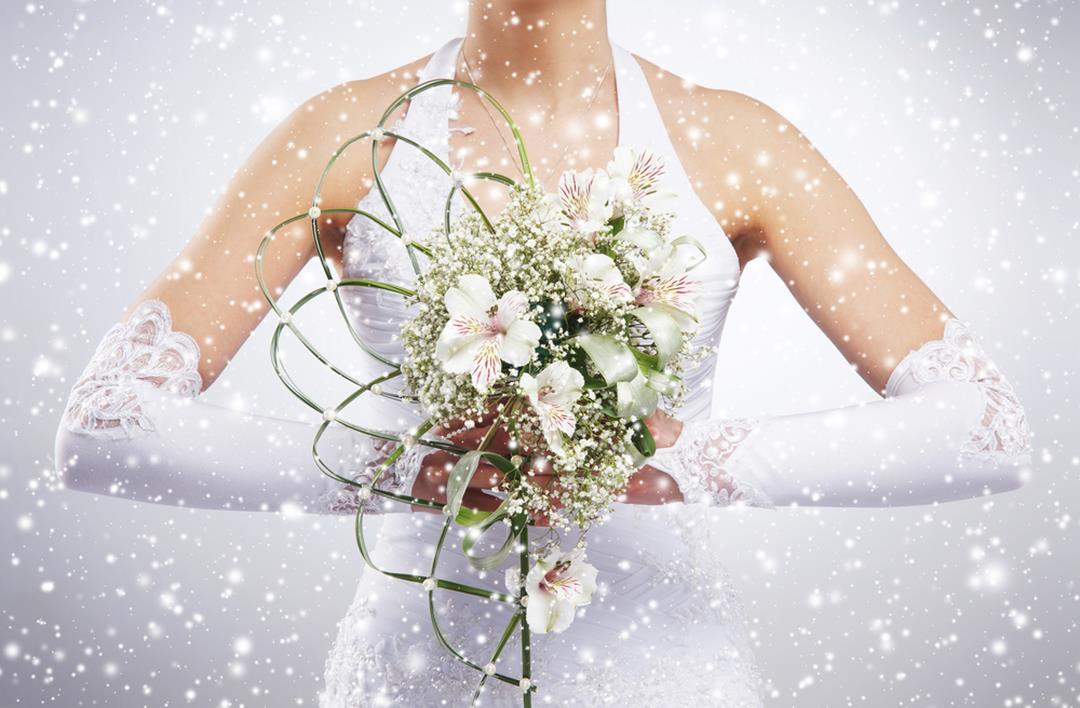 White And Villa Selmi servizi esclusivi matrimonio