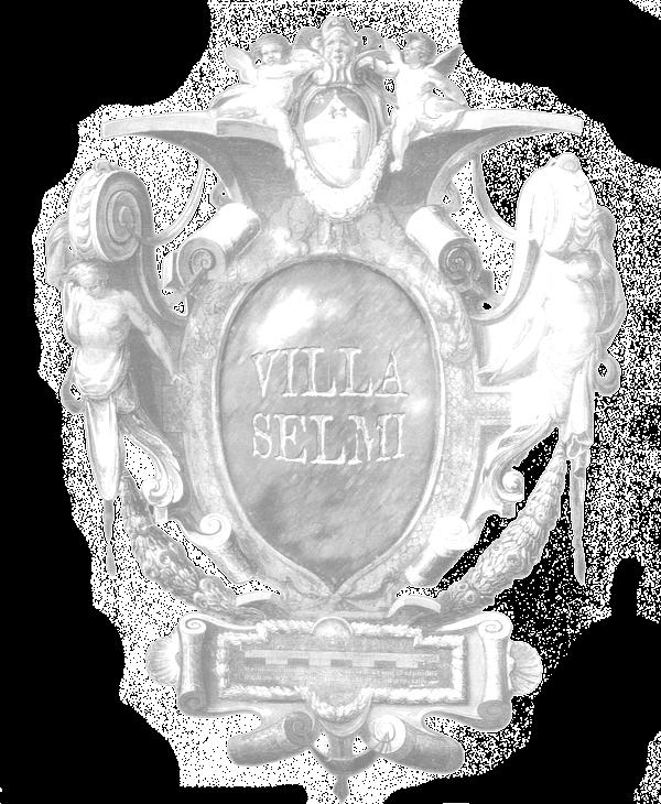 Villa Selmi Ristorante per ricevimento matrimoni Este