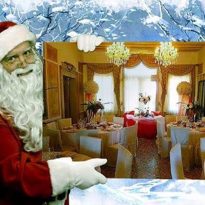 Villa Selmi tel 391 488 16 88 White Planning Cerea