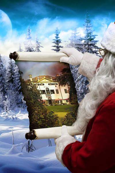 Villa Selmi tel 391 488 16 88 White Planning Migliarino