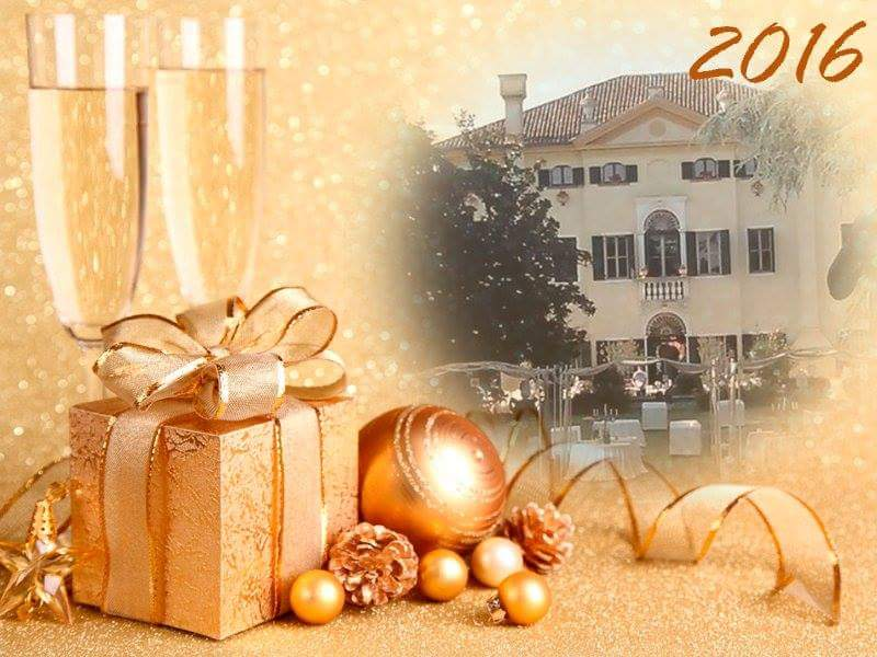 White Planning Villa Selmi Tel 391 488 16 88 Rosolina