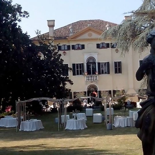 MATRIMONIO CIVILE MANTOVA LOCATION VILLA SELMI