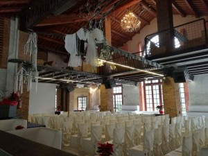 EVENTS WHITE PLANNING VERONA TEL 391 488 16 88