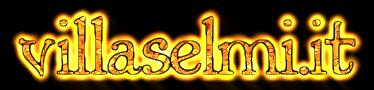 LOCATION FESTE AZIENDALI - TEL 3914881688